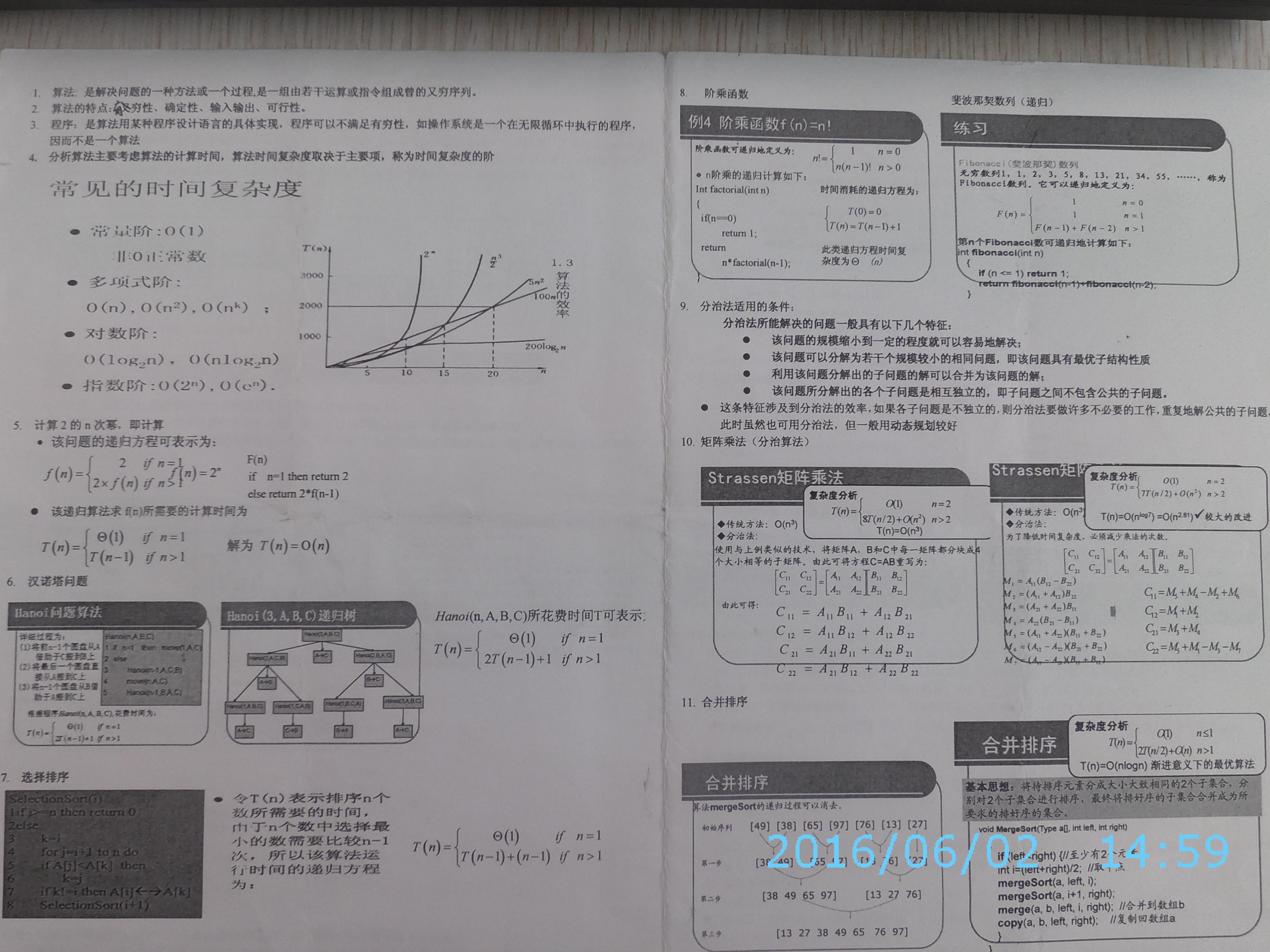 cheatsheet3