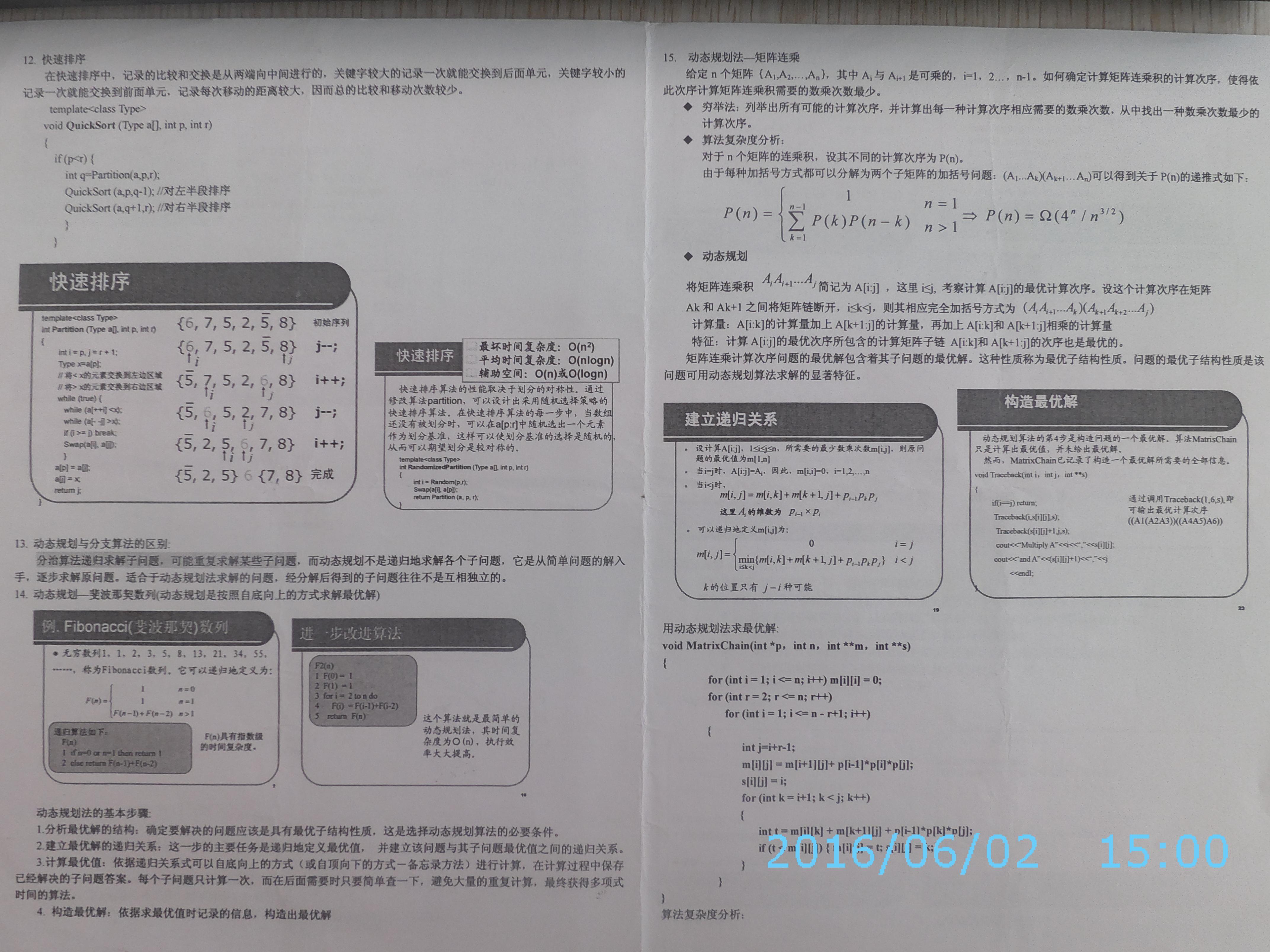 cheatsheet4