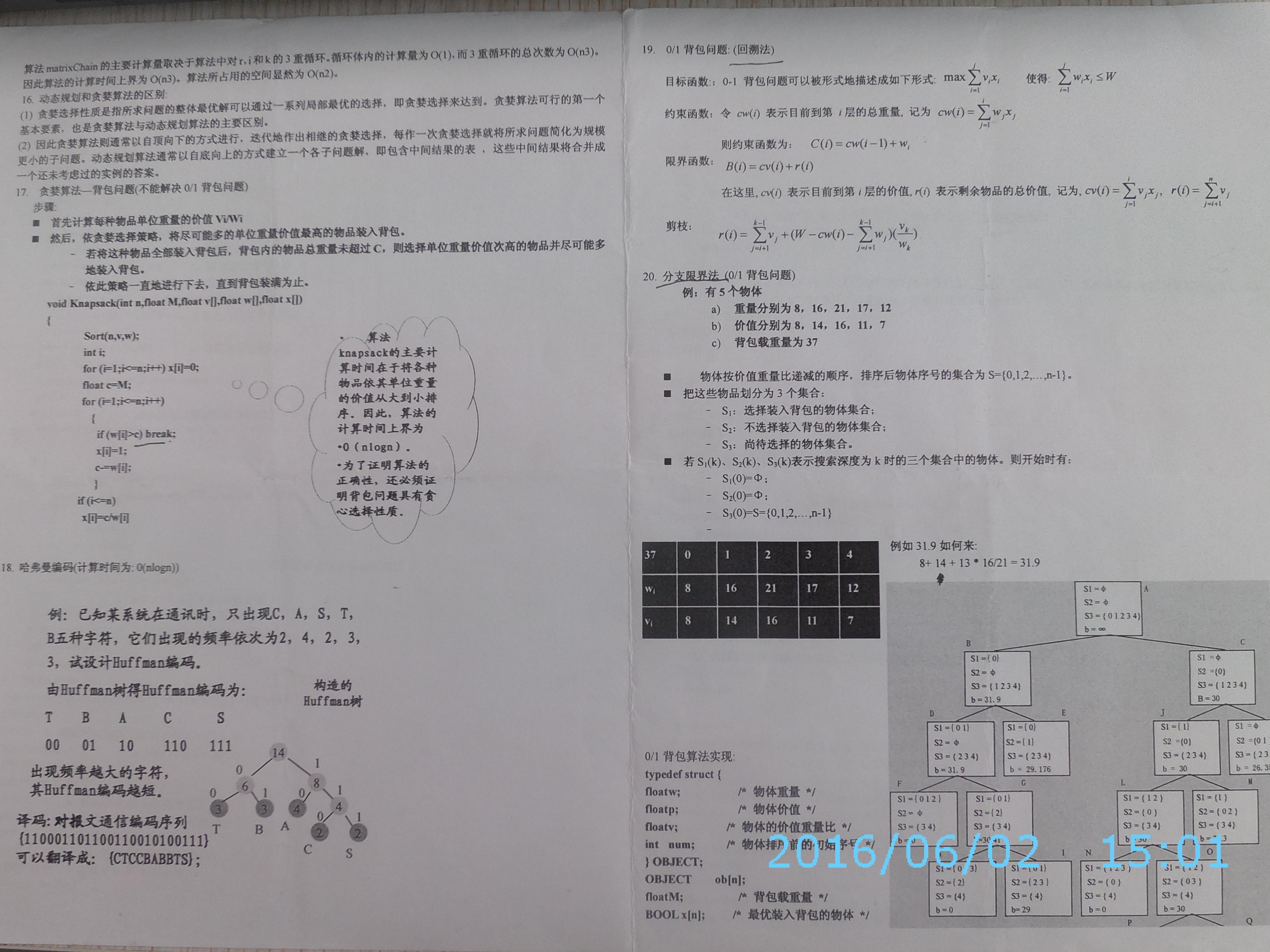 cheatsheet5